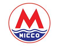 logo-micconambo