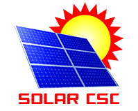 logo-solarcsc